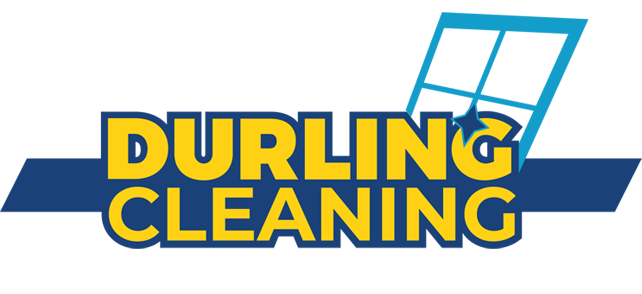 Durling Cleaning